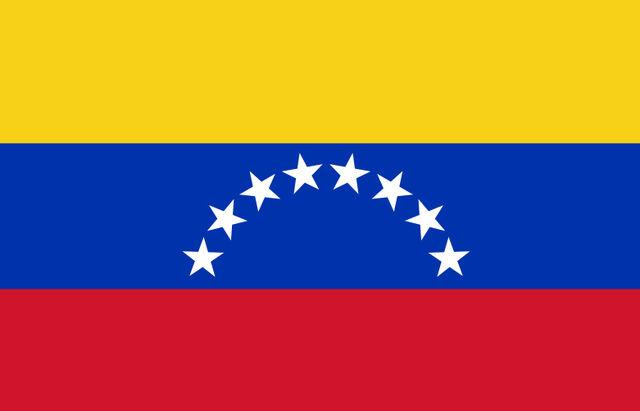 Archivo:BanderaVenezuela.jpg