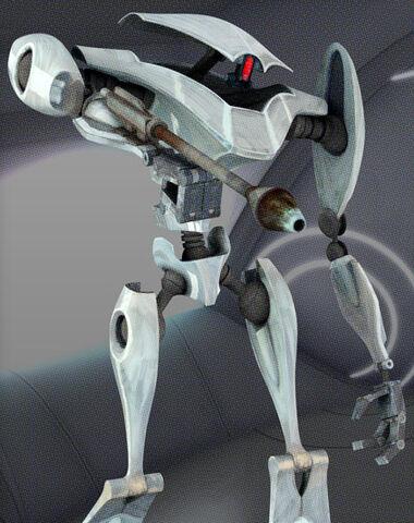 Archivo:Aqua Droid.jpg