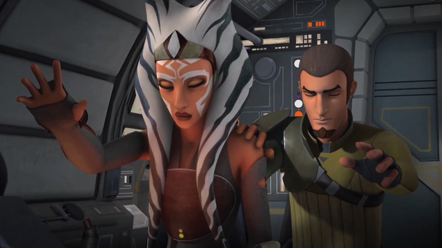 Archivo:Rebels Ahsoka 3.png