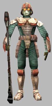 Neimoidian sniper.jpg