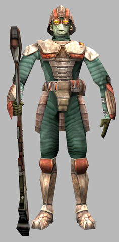 Archivo:Neimoidian sniper.jpg