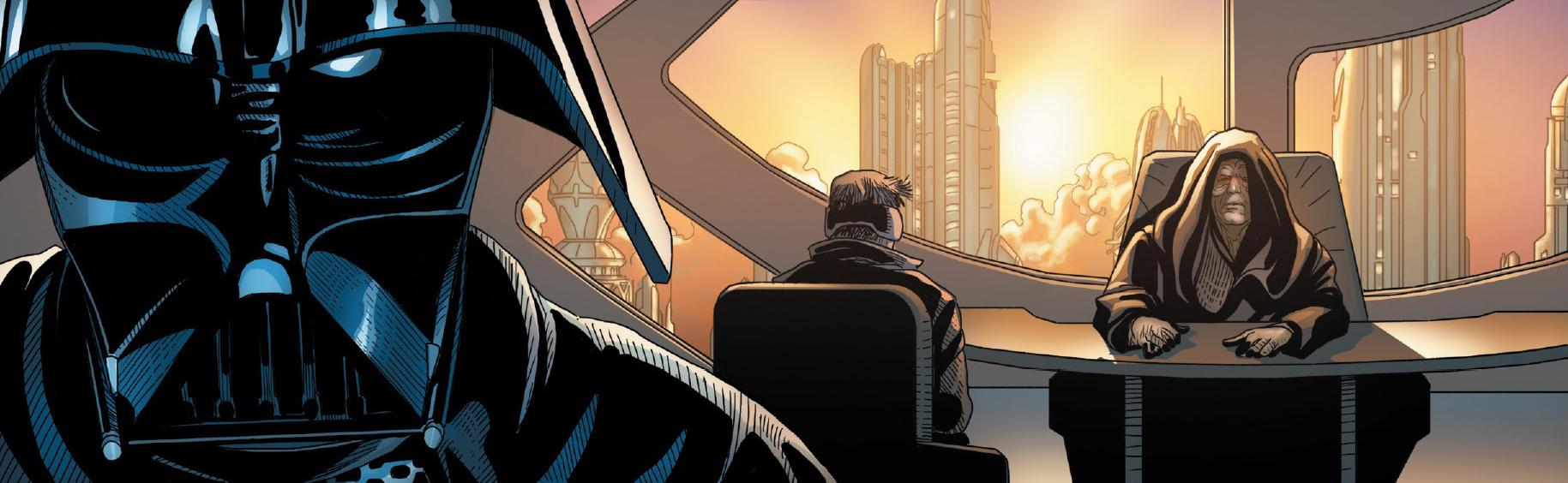 Archivo:Palpatine Vader agent.jpg