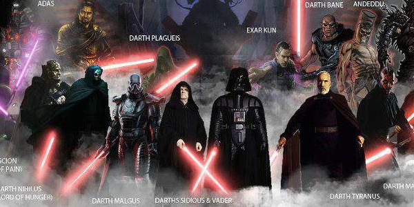 Archivo:Star Wars Episode VII.jpg