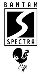 Archivo:BantamSpectra.png