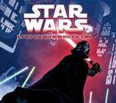 Star Wars: Las Guerras Clon II