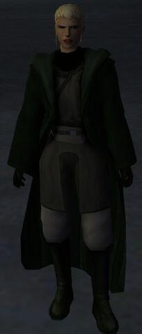 Archivo:Brianna matukai adept robe.jpg