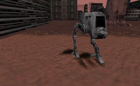At-pt asault.jpg