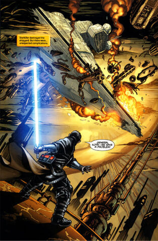 Archivo:The Force Unleashed 092.jpg