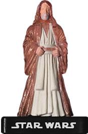 Archivo:Obi-Wan Jedi Spirit SWM.jpg