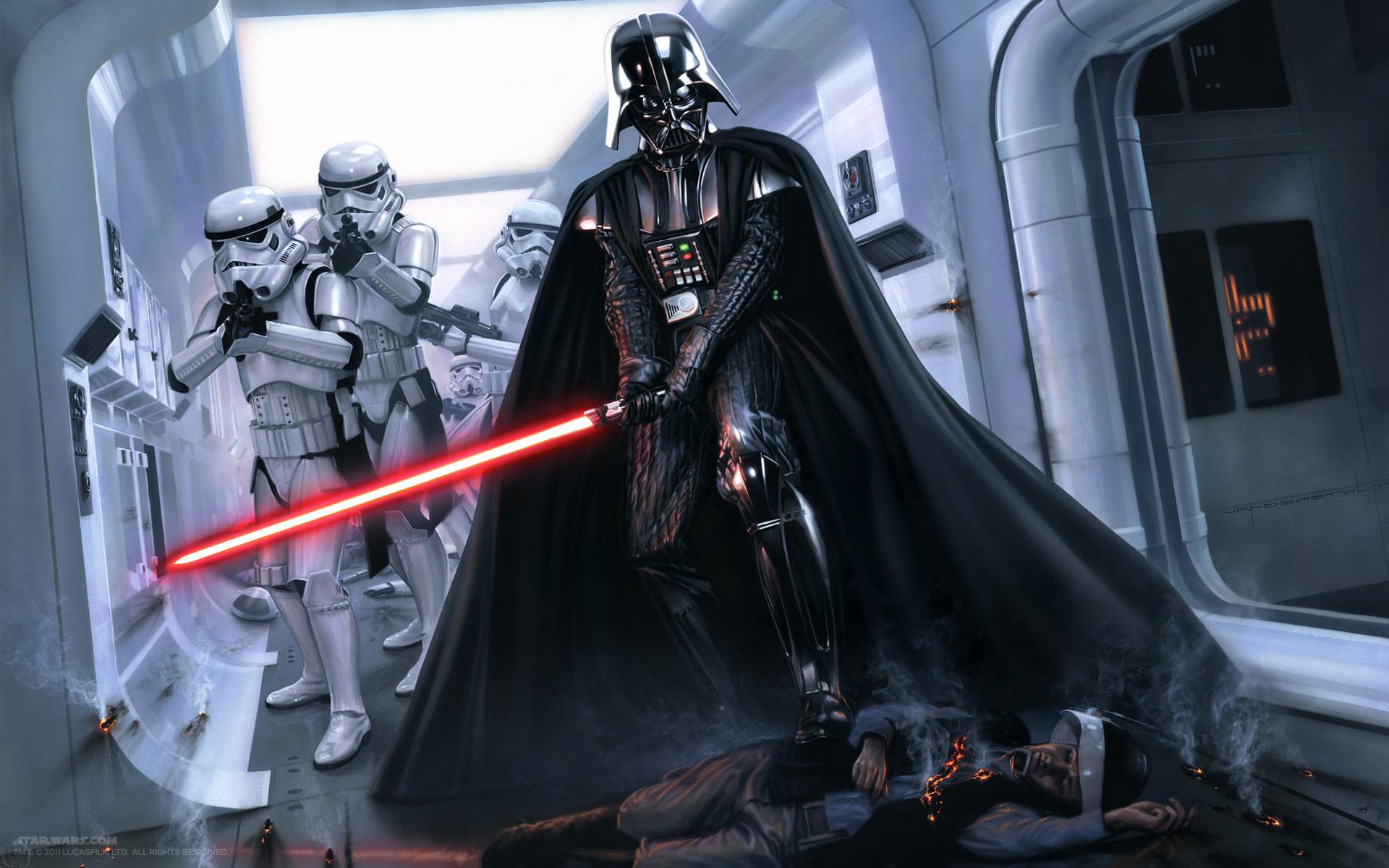 Tu personaje canon favorito del universo Star Wars Latest?cb=20130823022401