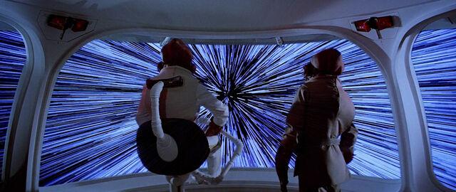 Archivo:Hyperspace HomeOne.jpg
