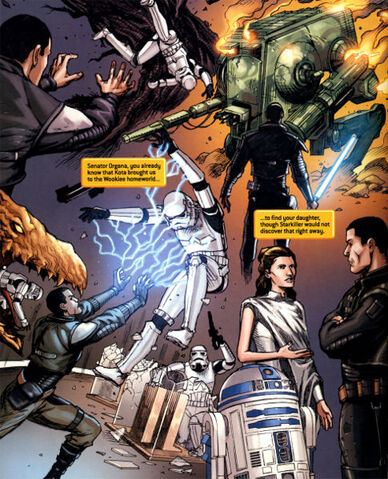 Archivo:The Force Unleashed 070b.jpg