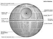Diagrama primera estrella de la muerte.jpg