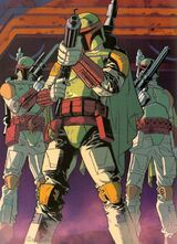 Mandalorians led by Boba Fett.jpg