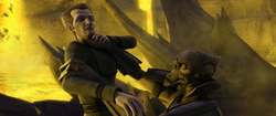 Tarkin Sobeck strangle.png