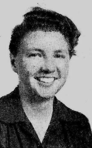 Archivo:Leigh Brackett 1941.JPG