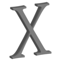 Miniatura de la versión de 19:49 21 feb 2008