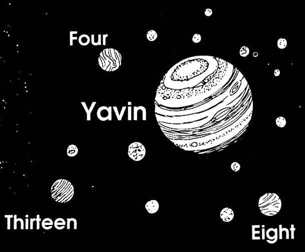 Archivo:YavinPrimeMoons-GG2.jpg