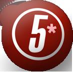 Archivo:C5 logo.png