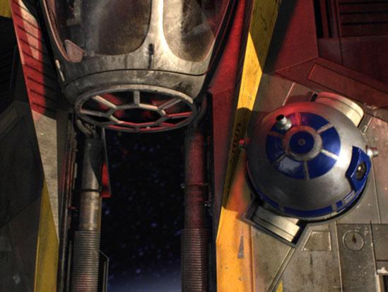 Archivo:R2socket.jpg