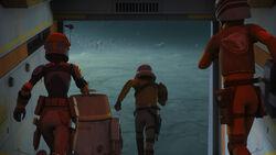 Rebels The Call 25.jpeg