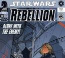 Star Wars: Rebellion 12: Small Victories, Part 2