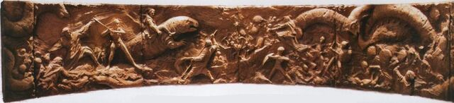 Archivo:Palp-frieze1.JPG