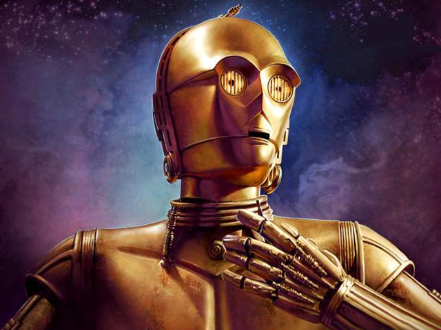 Archivo:C3PO.jpg