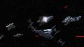 Miniatura de la versión de 14:26 20 abr 2015