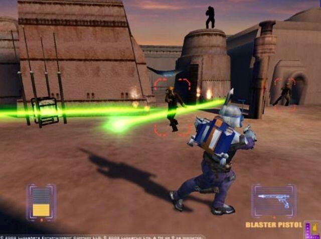 Archivo:Jango en Tatooine de Cacería.jpeg