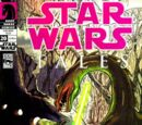 Star Wars Tales 20