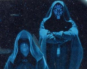 Archivo:Emperor and maul.jpg