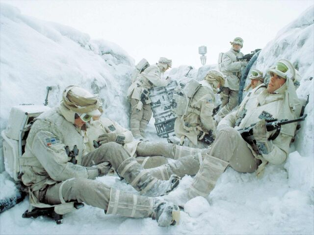 Archivo:Hoth trenches.jpg