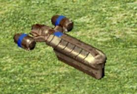Archivo:Gunship transport.jpg