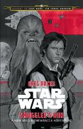 Smugglers Run - A Han Solo & Chewbacca Adventure