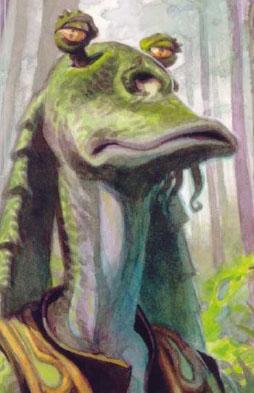 Archivo:Star Wars RPG Gungan.jpg