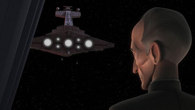 Archivo:Tarkin reinforcements.jpg