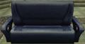 Miniatura de la versión de 08:32 26 oct 2013