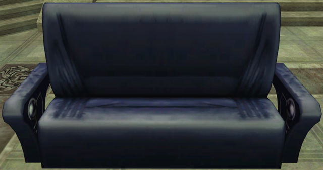 Archivo:Largecouch.png