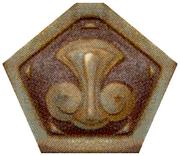 Kachirho clan symbol.png