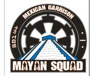 Logo Mayan Squad.jpg