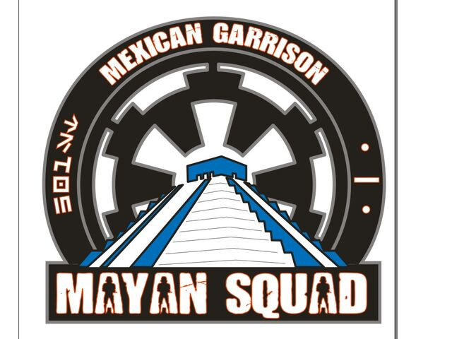 Archivo:Logo Mayan Squad.jpg
