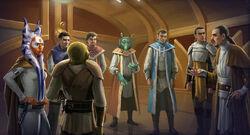 Jedi Council Great Galactic War.JPG