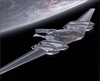 Archivo:Naboo royal cruiser 5.JPG