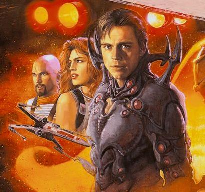 Archivo:Misión Coruscant.jpg