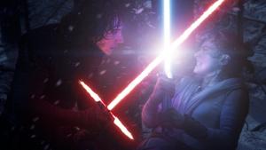 Rey vs Kylo Ren.png