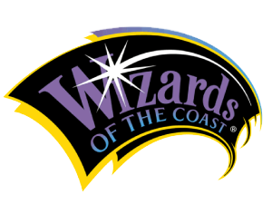 Archivo:WizardsoftheCoast.png