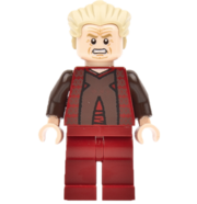 LEGO Palpatine.png