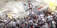División de Fuerzas Especiales de la República