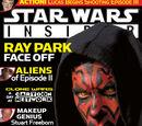 Star Wars Insider 70